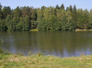 Коттеджный поселок Жемчужное озеро 2